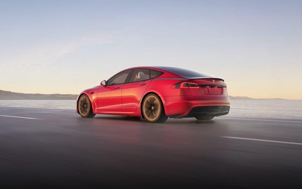 Model S New Rear-small