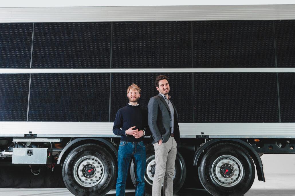 sono-motors-founders-solar-truck-ces