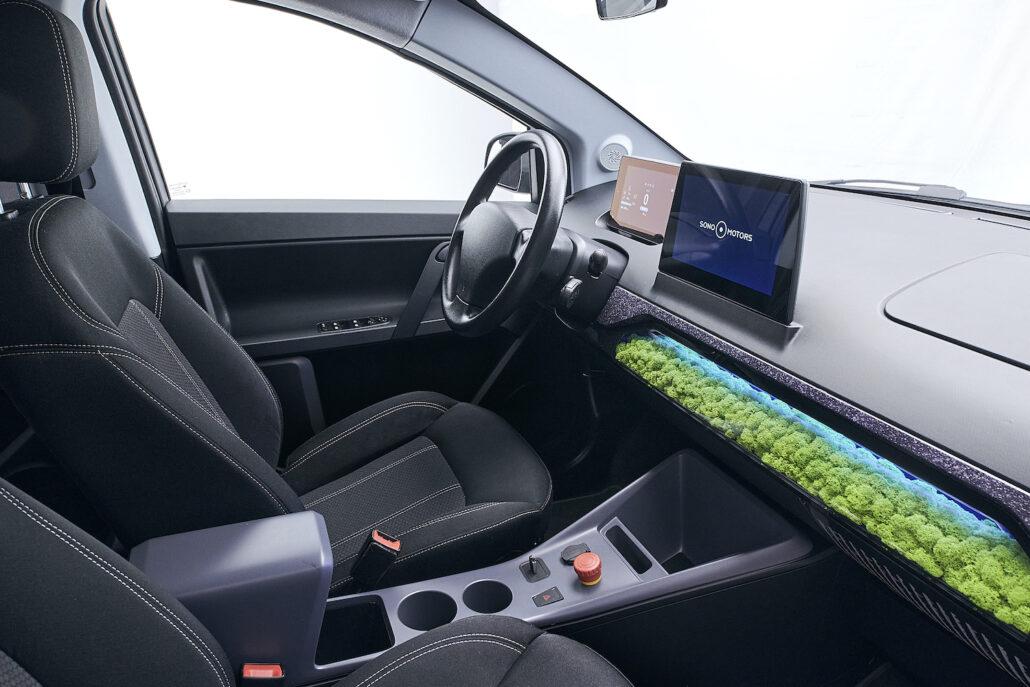 Sion2021sono-motors-sion-interior